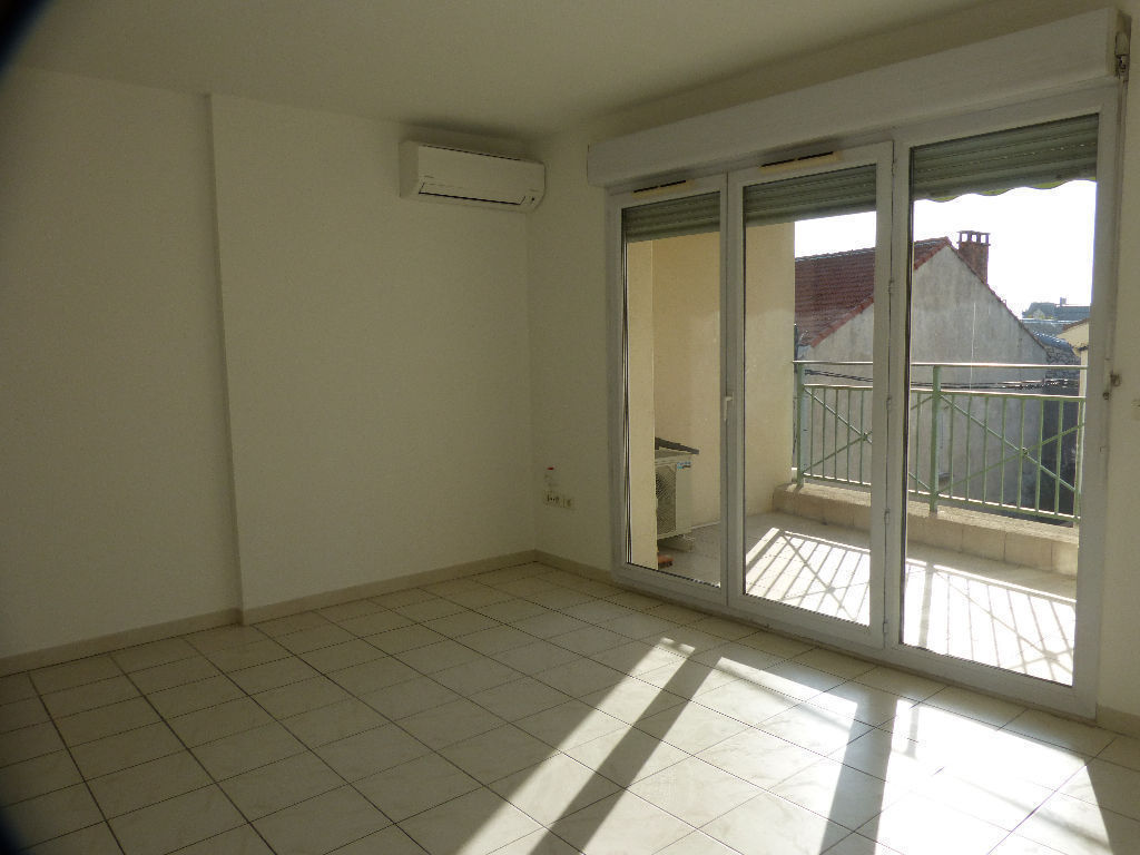 appartement-3-piece-s-66-50-m2