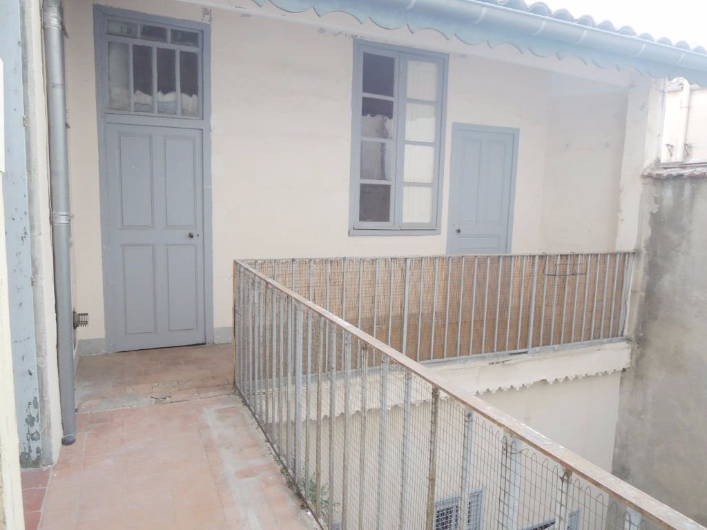 appartement-nimes-4-piece-s-126-m2