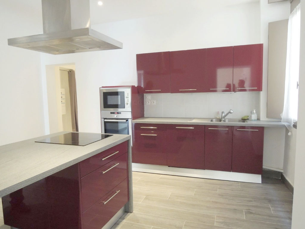 appartement-nimes-4-piece-s-123-80-m2