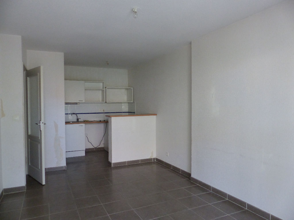 nimes-appartement-2-pieces