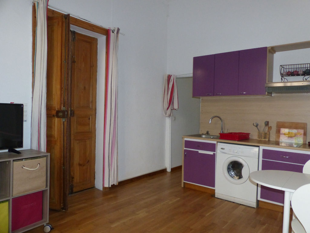appartement-nimes-2-piece-s-30-m2