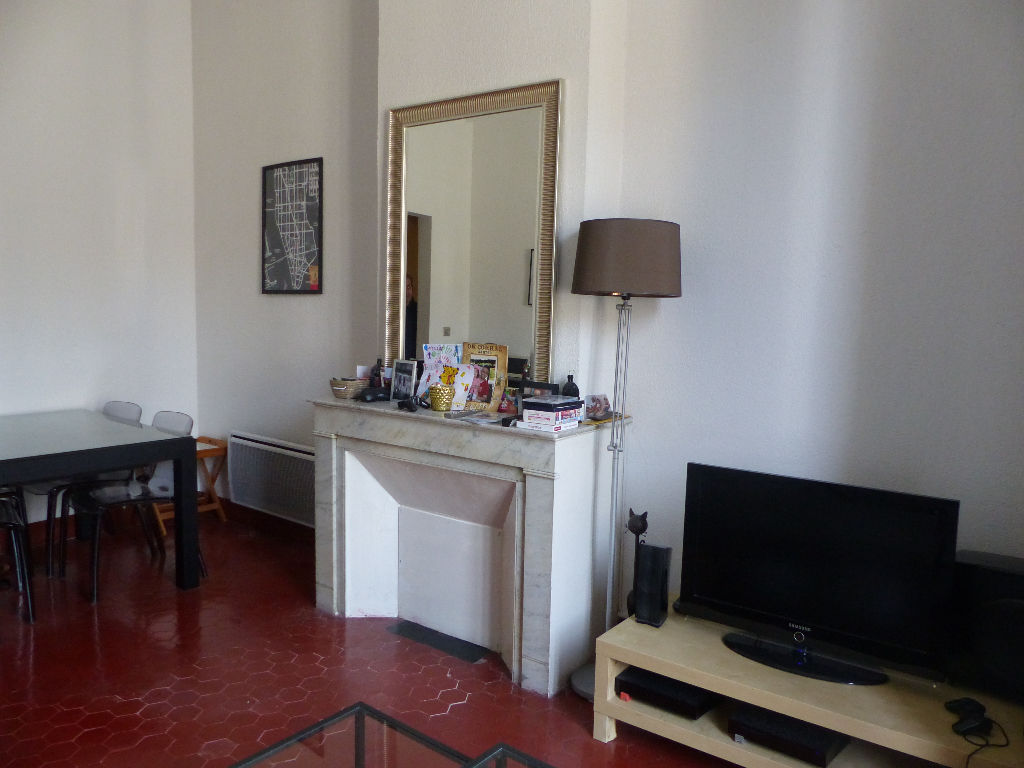 appartement-nimes-4-piece-s-117-62-m2