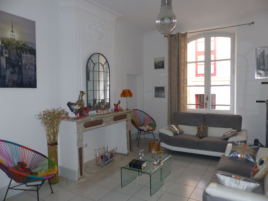 appartement-nimes-3-piece-s
