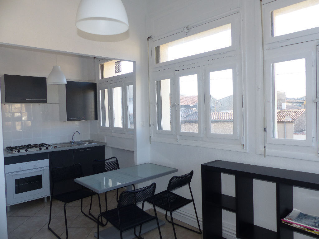 appartement-nimes-3-piece-s-53-44-m2