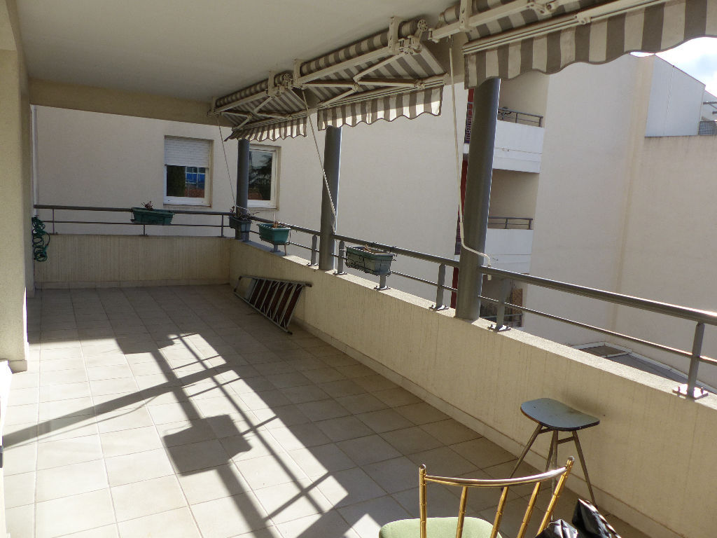 appartement-nimes-3-piece-s-69-30-m2