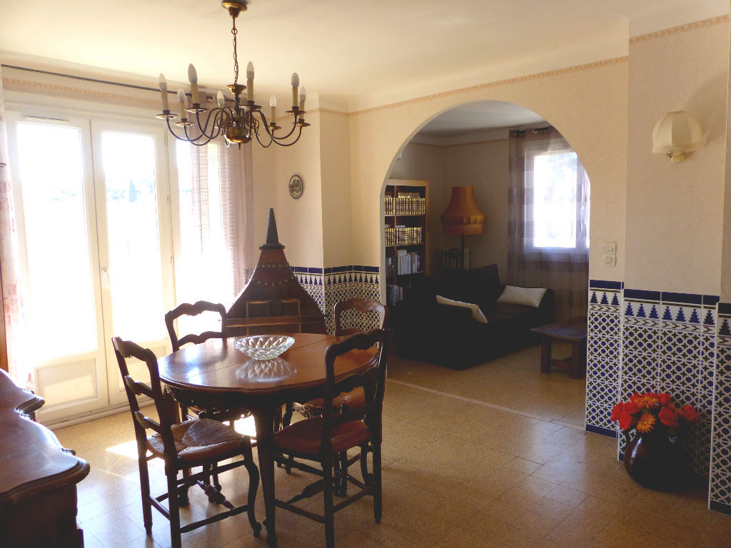 appartement-nimes-4-piece-s