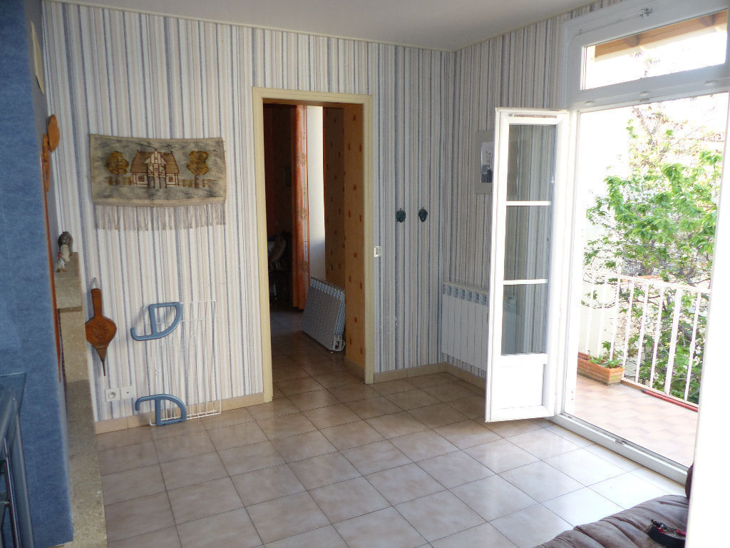 appartement-nimes-3-piece-s-68-m2