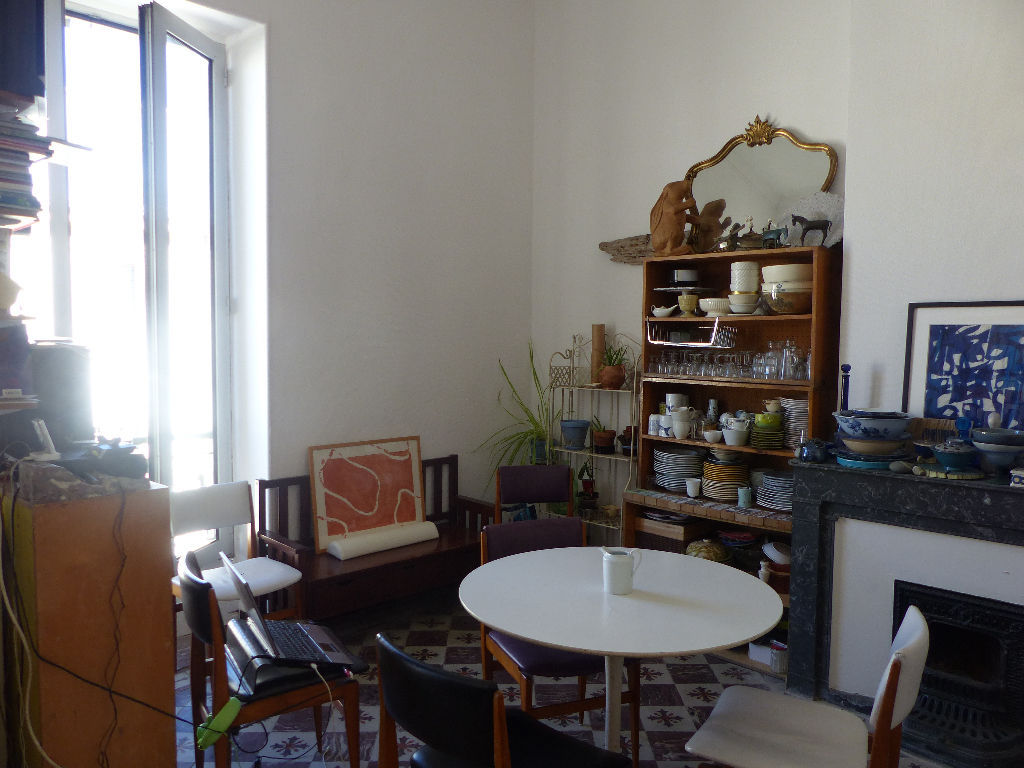 appartement-nimes-4-piece-s-87-30-m2