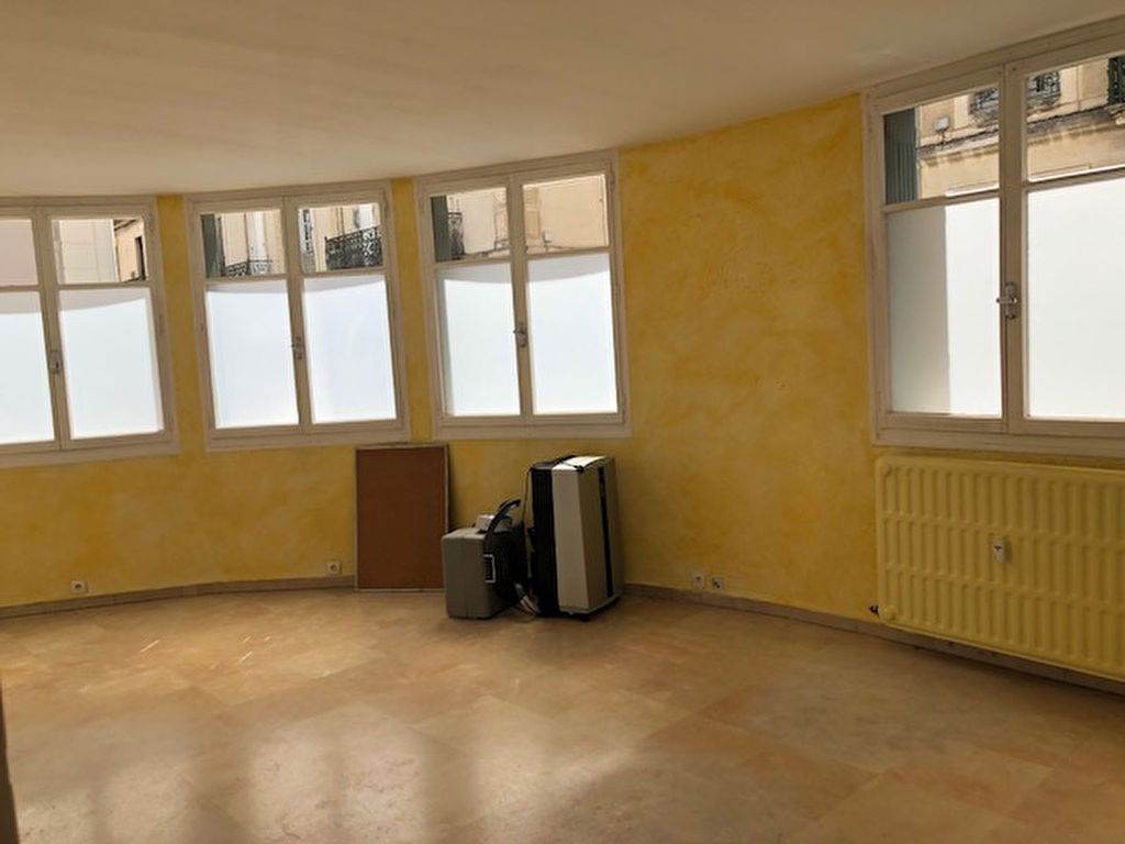 appartement-2-piece-s-68-m2