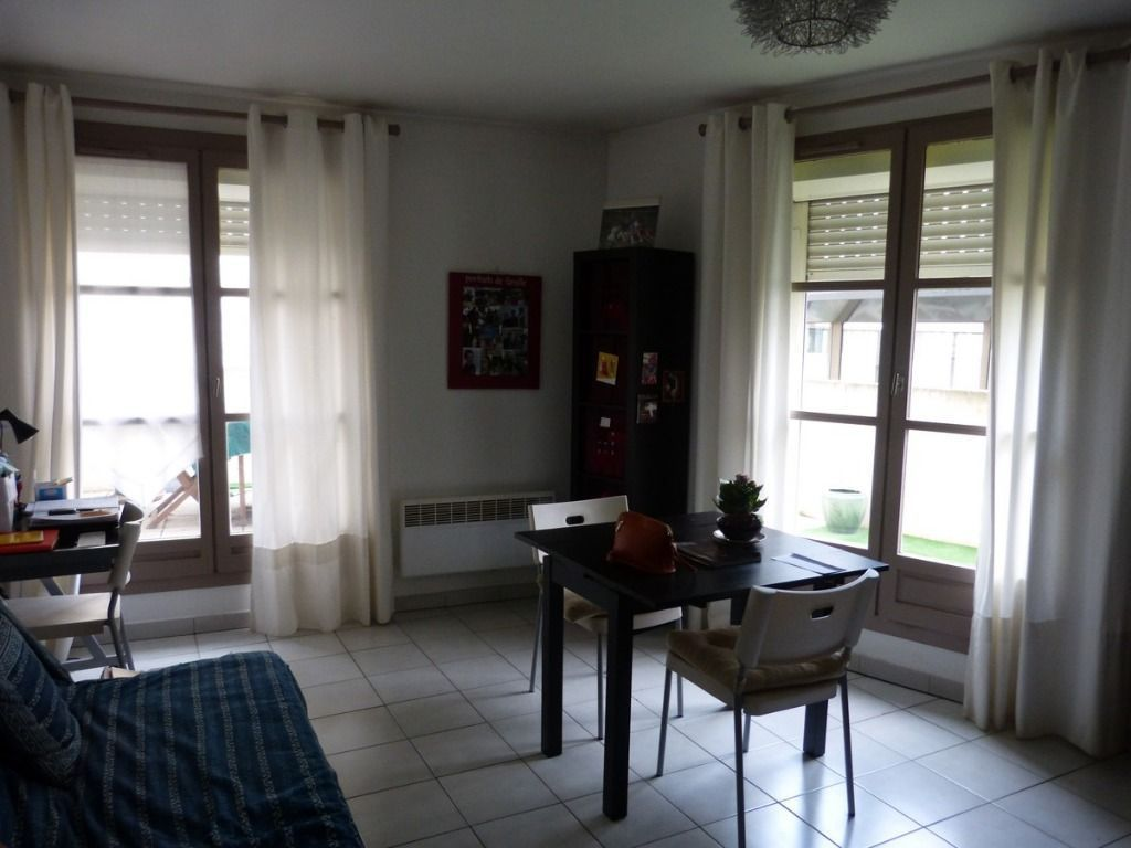 appartement-2-piece-s-44-45-m2